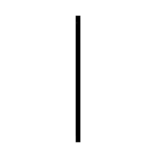 profilo-etichetta