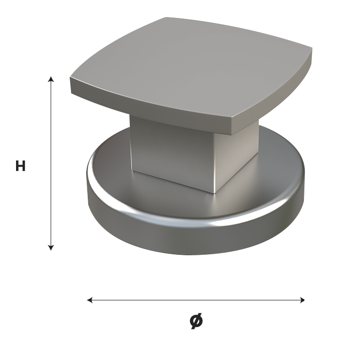 magnete-misure